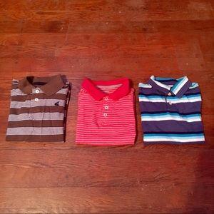 LAST CHANCE Boys T-shirt Bundle size 4T